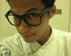 Pudding's Profile Picture