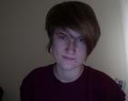 ProGamerXG5's Profile Picture