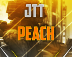 JTT_Peach's Profile Picture
