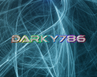 Darky786's Profile Picture