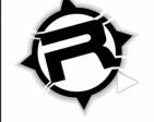 RiZe Skullz's Profile Picture