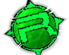RiZe Gaming's Profile Picture