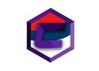 Shandor04's Profile Picture
