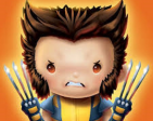 Kid.wolverin.23's Profile Picture