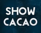 ShowCacao's Profile Picture