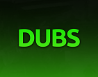 Dubs's Profile Picture