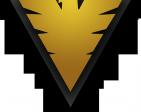 NinjaPiLoT's Profile Picture
