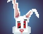 SquareBunny's Profile Picture