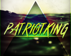PatriotKing's Profile Picture