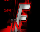 Infinity Boever's Profile Picture