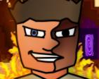 MrGhostKiller's Profile Picture