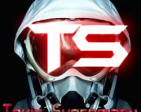 ToxicSupremacy's Profile Picture