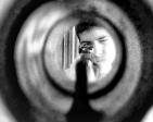 MAlGhannam27's Profile Picture