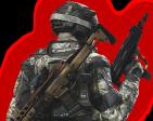 GhostSniper's Profile Picture