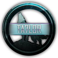 TaylorTheSniper's Profile Picture