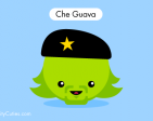 GuavaFruit's Profile Picture