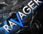 xRavager's Profile Picture
