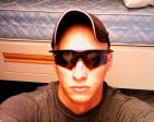 AV Google Me's Profile Picture