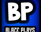 BlazePlays_YT's Profile Picture