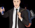 Vagabonden's Profile Picture