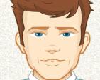 ImWhiteTv's Profile Picture