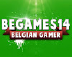 BeGames14's Profile Picture