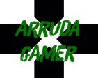 arruda gamer's Profile Picture