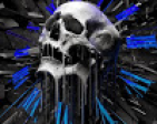 TheMonsterGaming's Profile Picture
