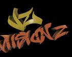 vZ ViiSioNz's Profile Picture