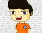 AtomicBroHD's Profile Picture