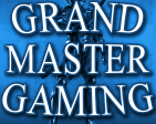 GrandMasterGaming's Profile Picture