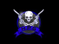 HpG ZEUS X's Profile Picture