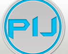 PijamaGuy's Profile Picture