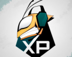 XPNC Denise's Profile Picture