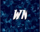 WwiseNado-'s Profile Picture