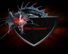 SaiTrickz's Profile Picture