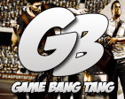 GameBangTang's Profile Picture