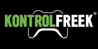 KontrolFreek's Profile Picture