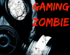 The Gaming Zombie's Profile Picture