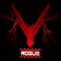 Voss Rogue's Profile Picture