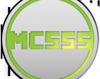 MinecraftSss's Profile Picture