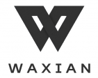 Waxian's Profile Picture
