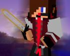 creaperlost's Profile Picture