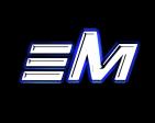 KayZen_EmPoRio's Profile Picture