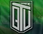 Stux's Profile Picture