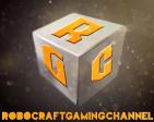 RobocraftGamingChannel's Profile Picture