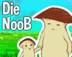 Die NooB's Profile Picture