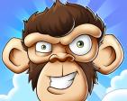 Tweakys Gaming 's Profile Picture
