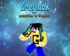 greylock's Profile Picture