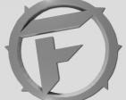 FlaiR AllStar's Profile Picture